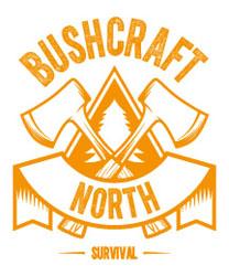 BushcraftNorth