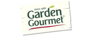 GardenGourmet