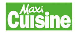 MaxiCuisine