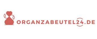 Organzabeutel24