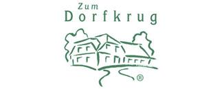 ZumDorfkrug