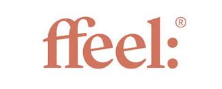 ffeel