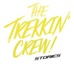 the-trekkin-crew-stories
